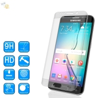 TEMPERED GLASS WK-9H