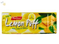 Maliban Lemon Puff