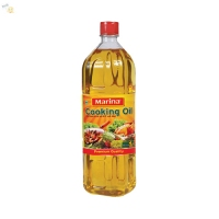 Marina cooking oil