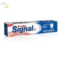 Signal Toothpaste 160g