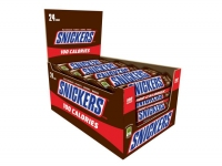 Pack 24 Snickers