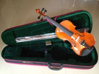 VIOLIN SUPER LARK