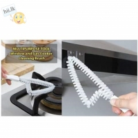 GAS Cooker Cleaning Brush