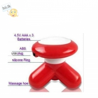 Mini Portable Massager