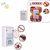 Riddex Plus Pest Rapelling Aid